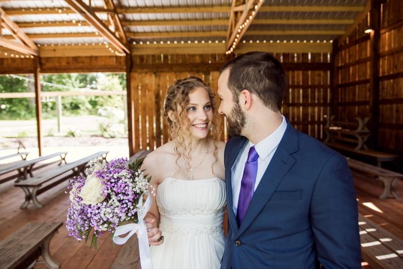 derek & lauren neosho missouri 2018 wedding by 9art photography_0011