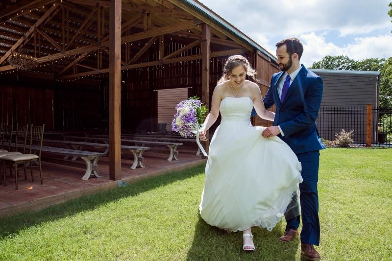 derek & lauren neosho missouri 2018 wedding by 9art photography_0013