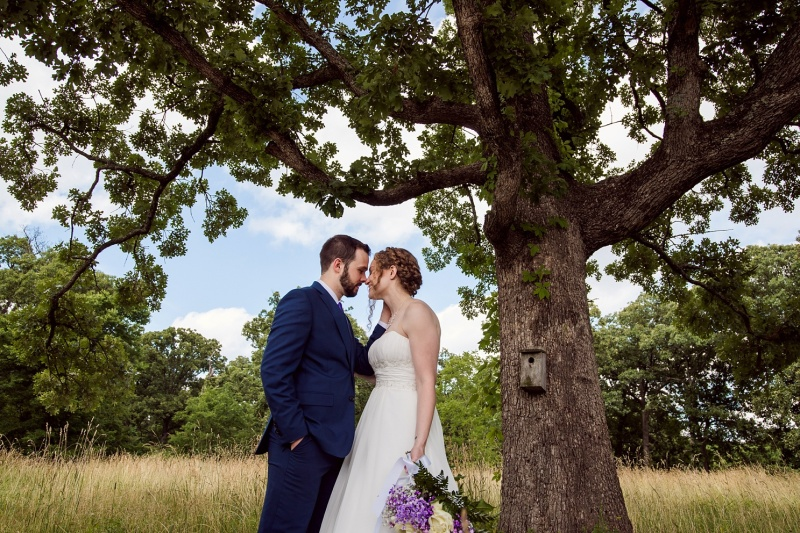 derek & lauren neosho missouri 2018 wedding by 9art photography_0014