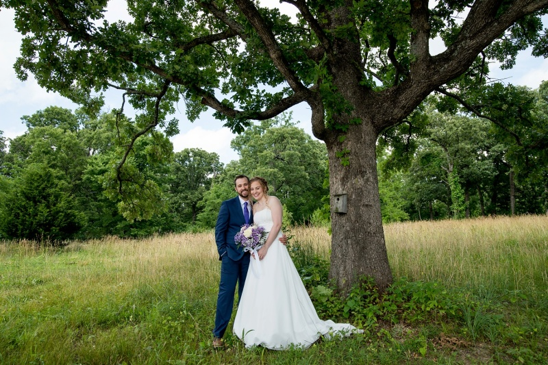 derek & lauren neosho missouri 2018 wedding by 9art photography_0015