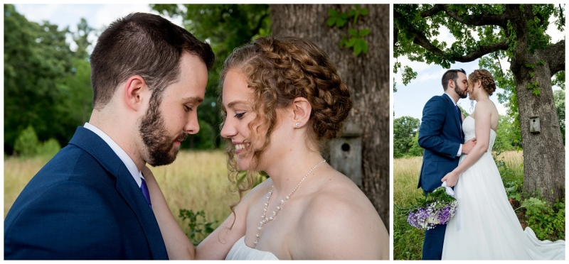 derek & lauren neosho missouri 2018 wedding by 9art photography_0017