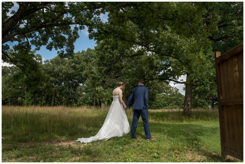 derek & lauren neosho missouri 2018 wedding by 9art photography_0018
