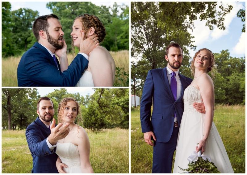 derek & lauren neosho missouri 2018 wedding by 9art photography_0019