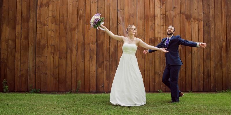 derek & lauren neosho missouri 2018 wedding by 9art photography_0021