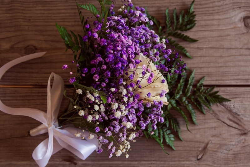 derek & lauren neosho missouri 2018 wedding by 9art photography_0033