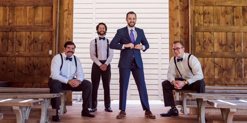 derek & lauren neosho missouri 2018 wedding by 9art photography_0034