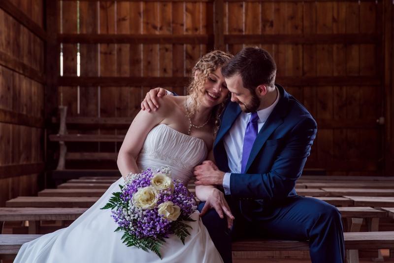 derek & lauren neosho missouri 2018 wedding by 9art photography_0035