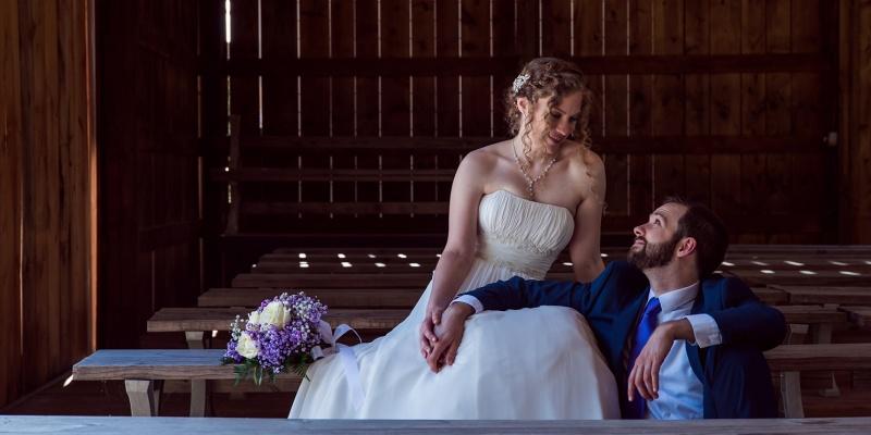 derek & lauren neosho missouri 2018 wedding by 9art photography_0037