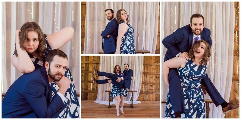 derek & lauren neosho missouri 2018 wedding by 9art photography_0041