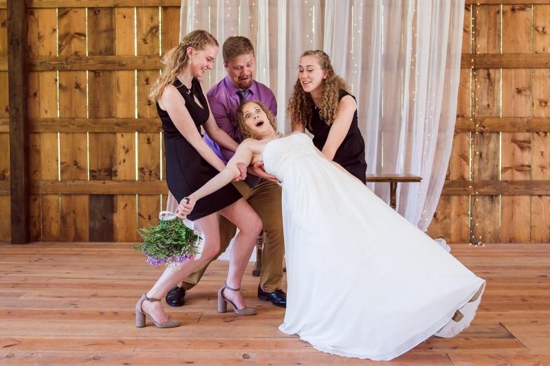 derek & lauren neosho missouri 2018 wedding by 9art photography_0042