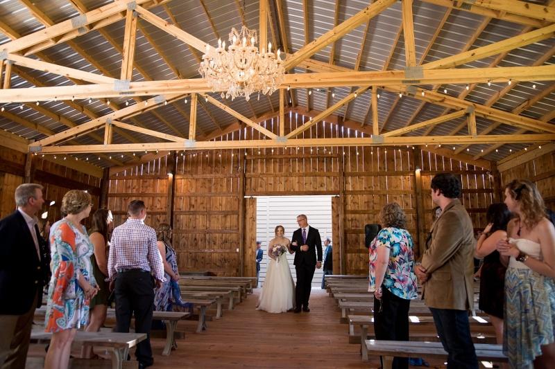 derek & lauren neosho missouri 2018 wedding by 9art photography_0055