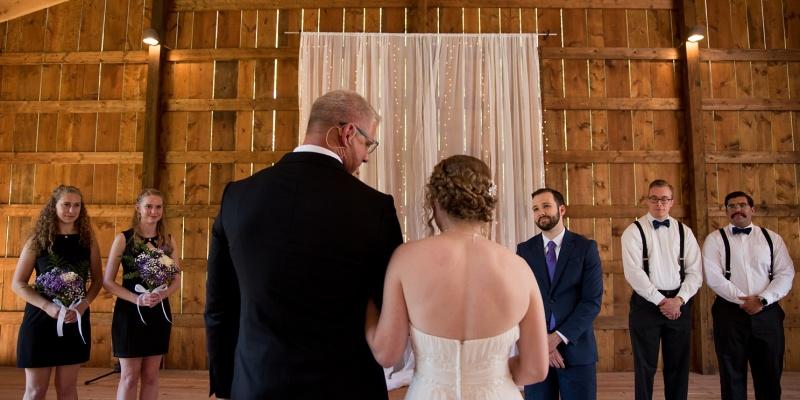 derek & lauren neosho missouri 2018 wedding by 9art photography_0057