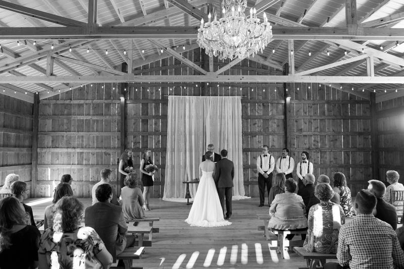 derek & lauren neosho missouri 2018 wedding by 9art photography_0058