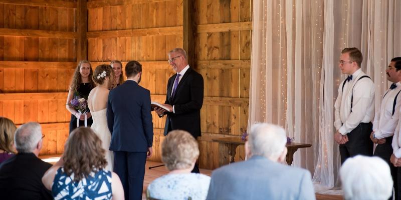 derek & lauren neosho missouri 2018 wedding by 9art photography_0060