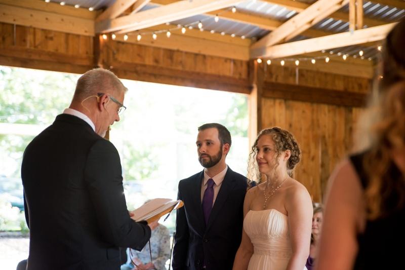 derek & lauren neosho missouri 2018 wedding by 9art photography_0061