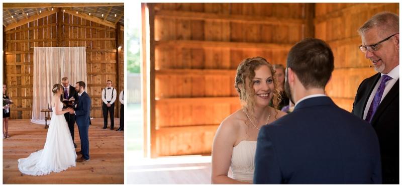 derek & lauren neosho missouri 2018 wedding by 9art photography_0064