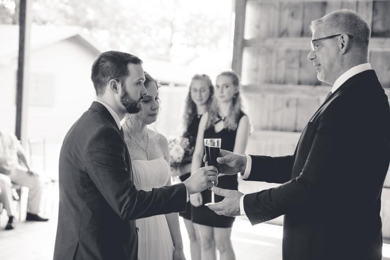 derek & lauren neosho missouri 2018 wedding by 9art photography_0065