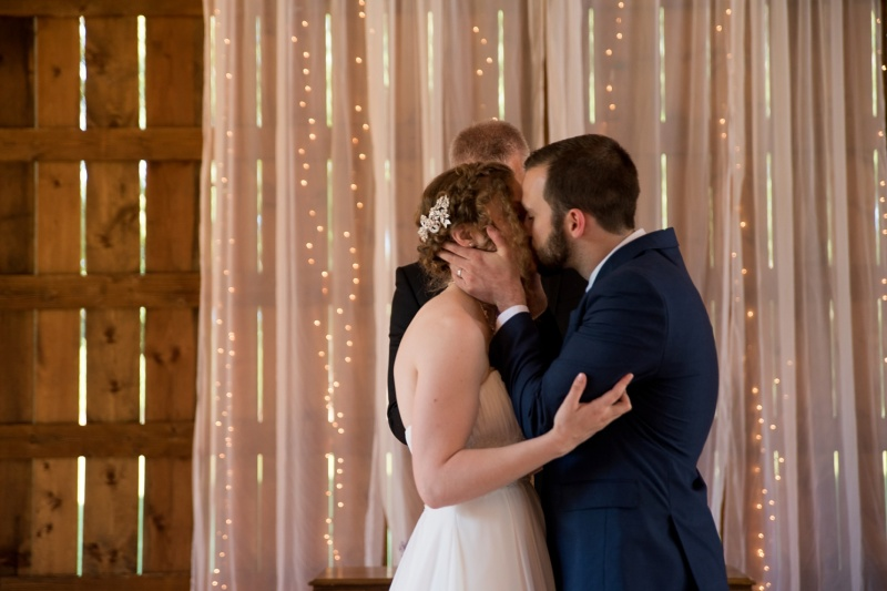 derek & lauren neosho missouri 2018 wedding by 9art photography_0066