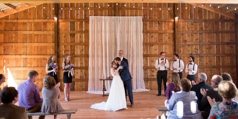derek & lauren neosho missouri 2018 wedding by 9art photography_0067