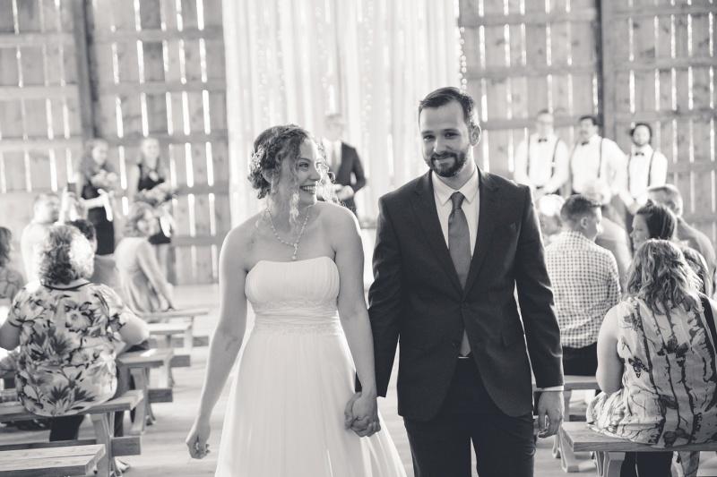 derek & lauren neosho missouri 2018 wedding by 9art photography_0068