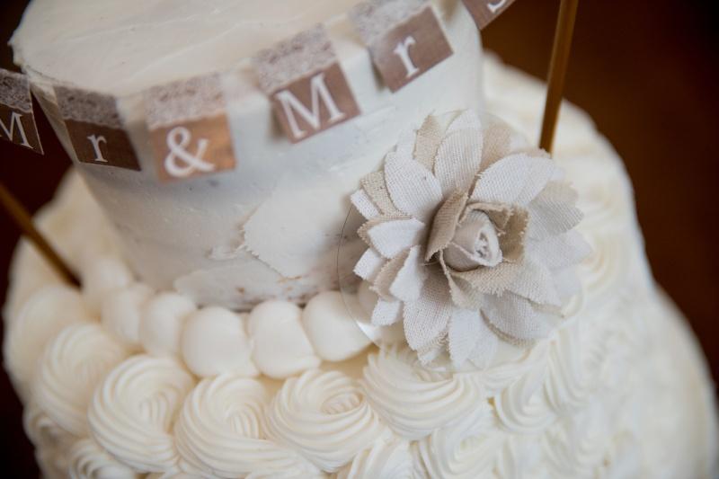 derek & lauren neosho missouri 2018 wedding by 9art photography_0071