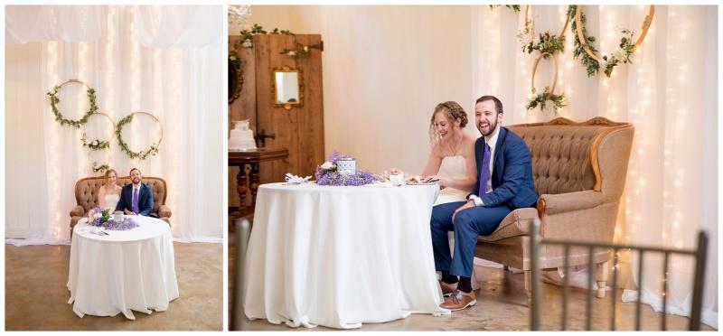 derek & lauren neosho missouri 2018 wedding by 9art photography_0078