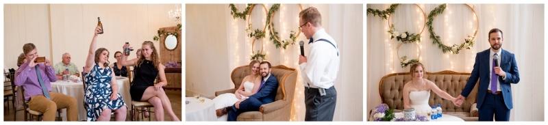 derek & lauren neosho missouri 2018 wedding by 9art photography_0081