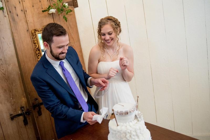 derek & lauren neosho missouri 2018 wedding by 9art photography_0083