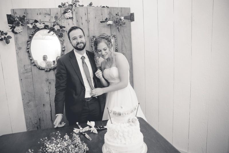 derek & lauren neosho missouri 2018 wedding by 9art photography_0085