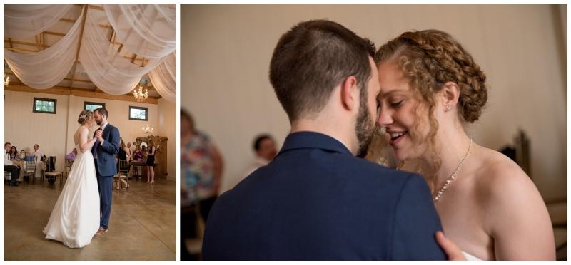 derek & lauren neosho missouri 2018 wedding by 9art photography_0087
