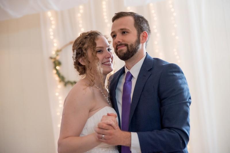 derek & lauren neosho missouri 2018 wedding by 9art photography_0088