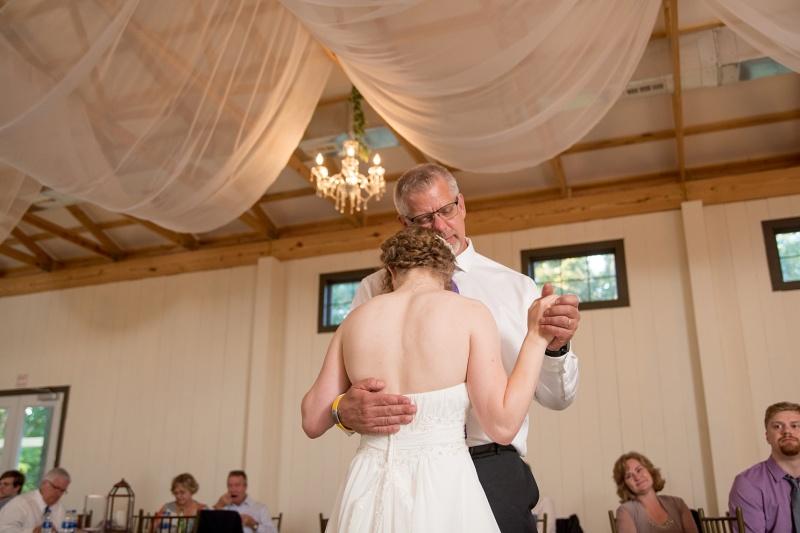 derek & lauren neosho missouri 2018 wedding by 9art photography_0089