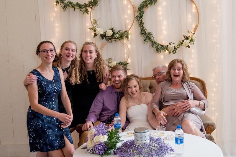 derek & lauren neosho missouri 2018 wedding by 9art photography_0092