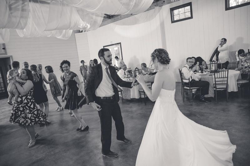 derek & lauren neosho missouri 2018 wedding by 9art photography_0093