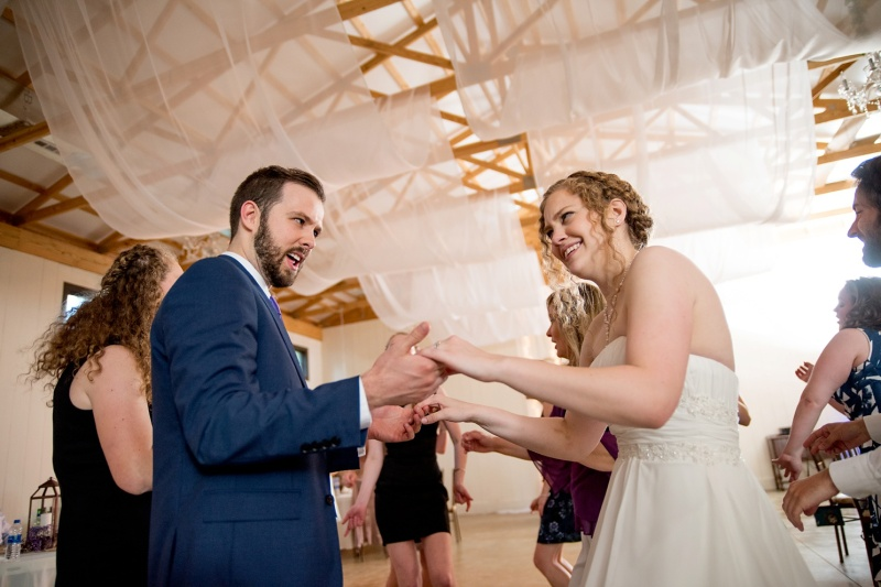 derek & lauren neosho missouri 2018 wedding by 9art photography_0098