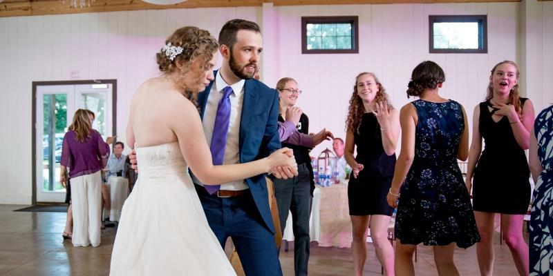 derek & lauren neosho missouri 2018 wedding by 9art photography_0099