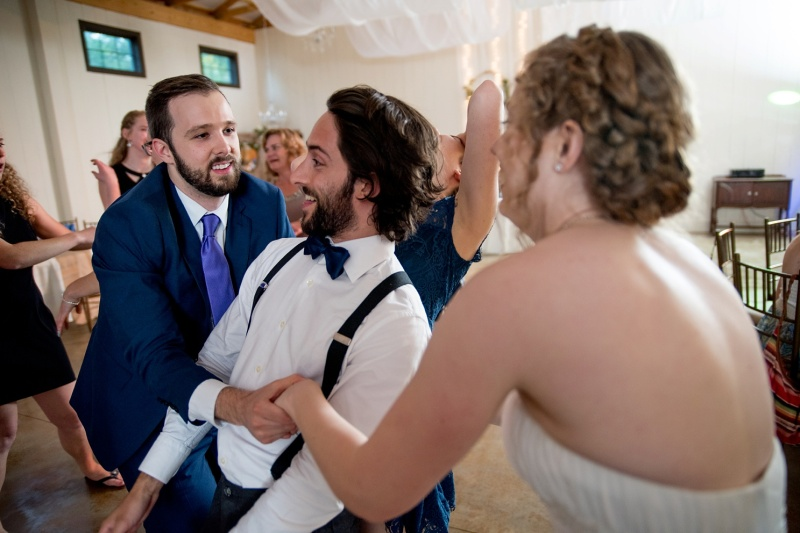 derek & lauren neosho missouri 2018 wedding by 9art photography_0101