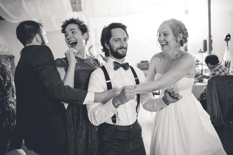 derek & lauren neosho missouri 2018 wedding by 9art photography_0102