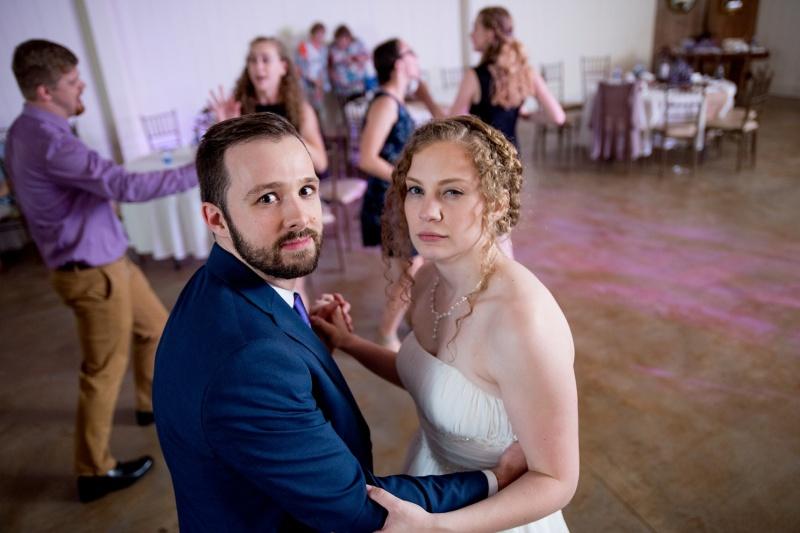 derek & lauren neosho missouri 2018 wedding by 9art photography_0104