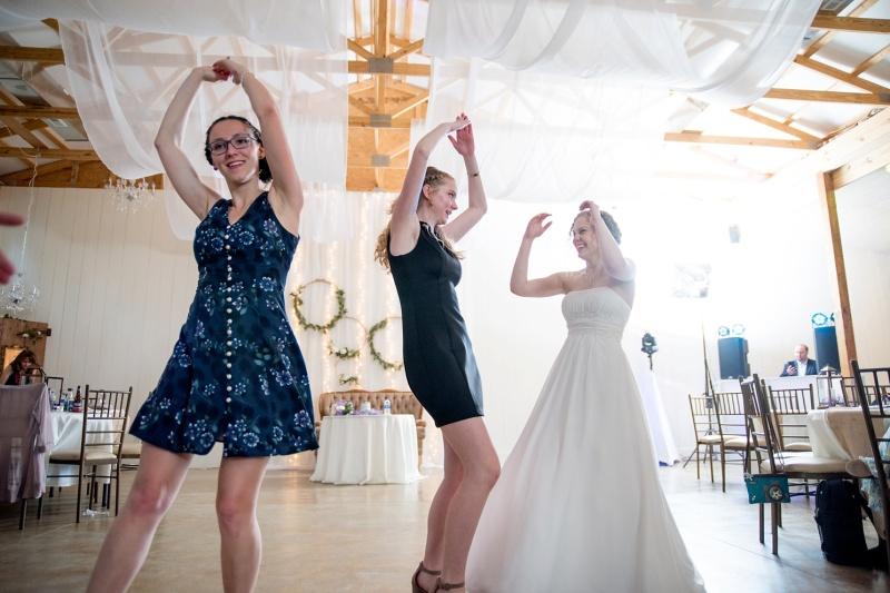 derek & lauren neosho missouri 2018 wedding by 9art photography_0106