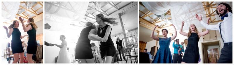 derek & lauren neosho missouri 2018 wedding by 9art photography_0107