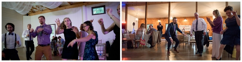 derek & lauren neosho missouri 2018 wedding by 9art photography_0108