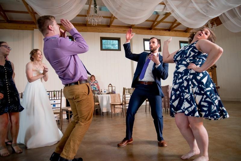 derek & lauren neosho missouri 2018 wedding by 9art photography_0110