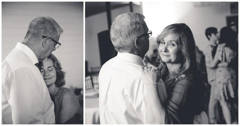 derek & lauren neosho missouri 2018 wedding by 9art photography_0114