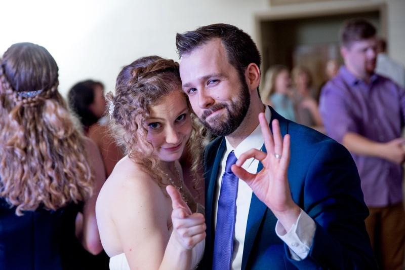 derek & lauren neosho missouri 2018 wedding by 9art photography_0118