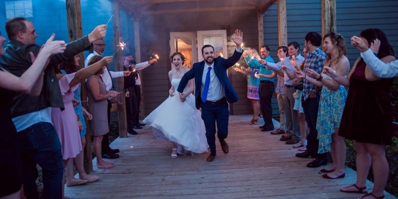 derek & lauren neosho missouri 2018 wedding by 9art photography_0121