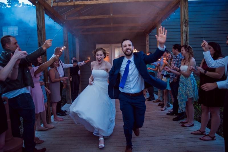 derek & lauren neosho missouri 2018 wedding by 9art photography_0122