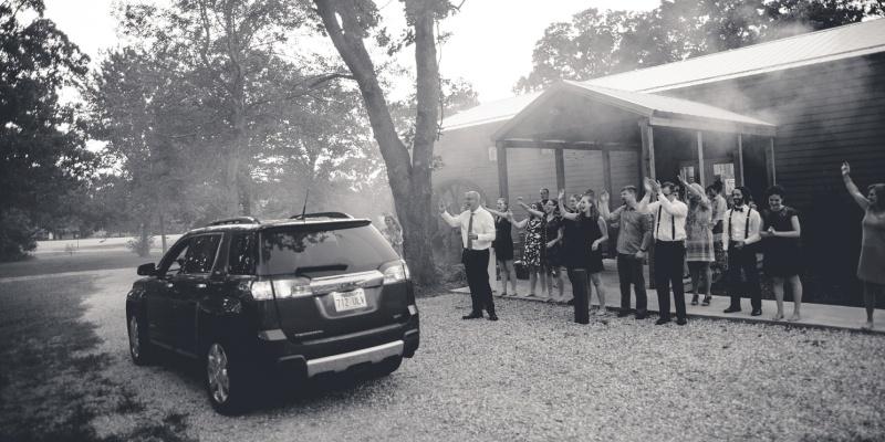 derek & lauren neosho missouri 2018 wedding by 9art photography_0124