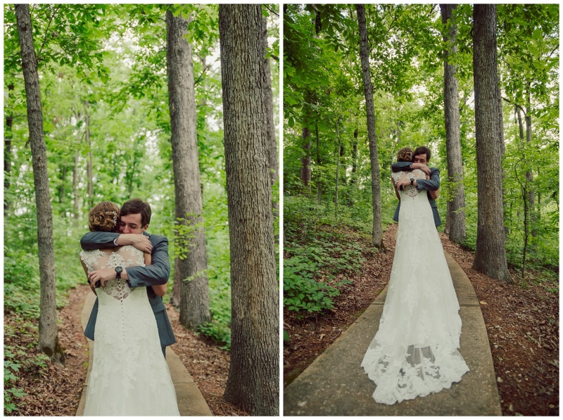 Annie & Sam bella vista arkansas wedding_0130