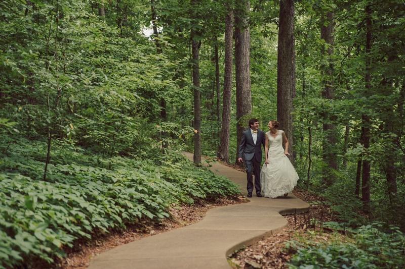 Annie & Sam bella vista arkansas wedding_0134